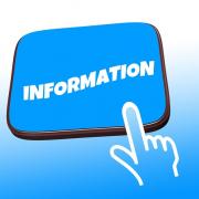 urineverlies informatie