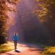 starten met hardlopen zonder urineverlies